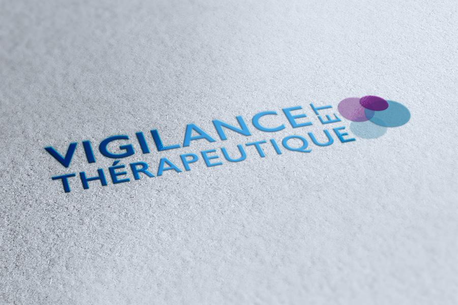 ONCD-logo-vigilance