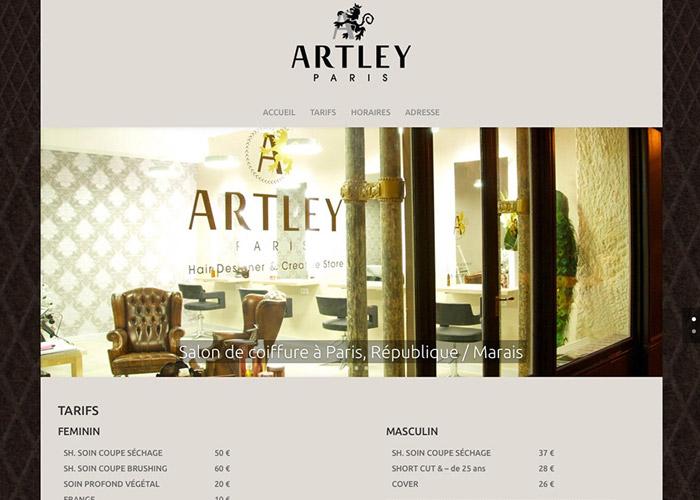 slider-artley