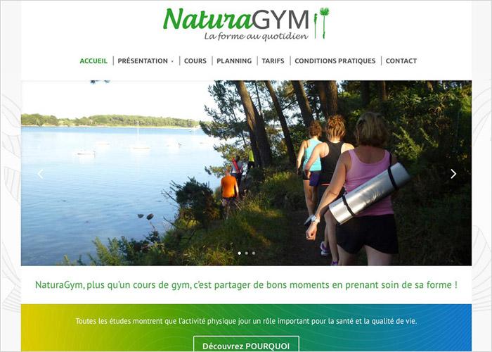 slider-naturagym