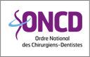 logo-oncd
