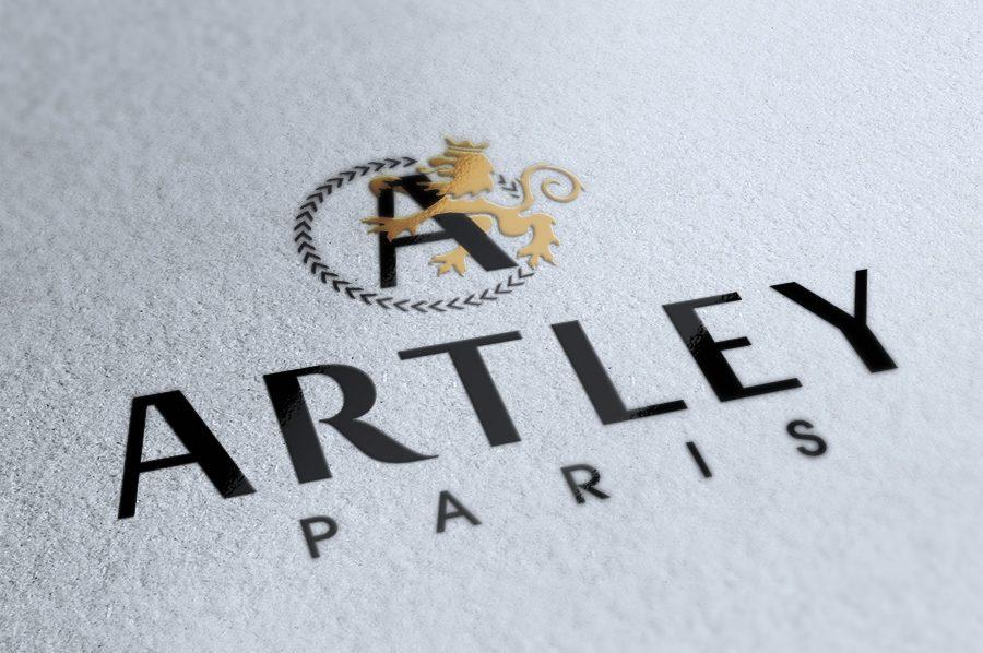 artley-logo