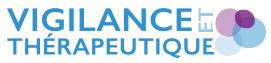 logo-oncd-forum